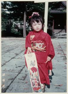 三香の昔の写真(1975.10.15)1_s.jpg