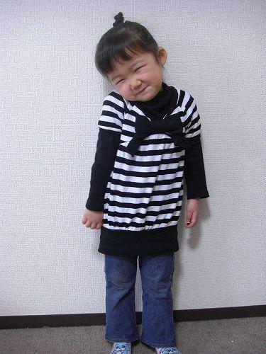 CIMG0146-s.jpg